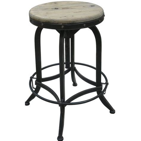 Bar Stools For Outside Use by Best 25 Outdoor Bar Stools Ideas On Patio Bar