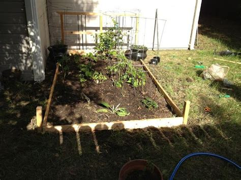 ikea raised garden bed ikea raised garden bed 17 best ideas about raised bed