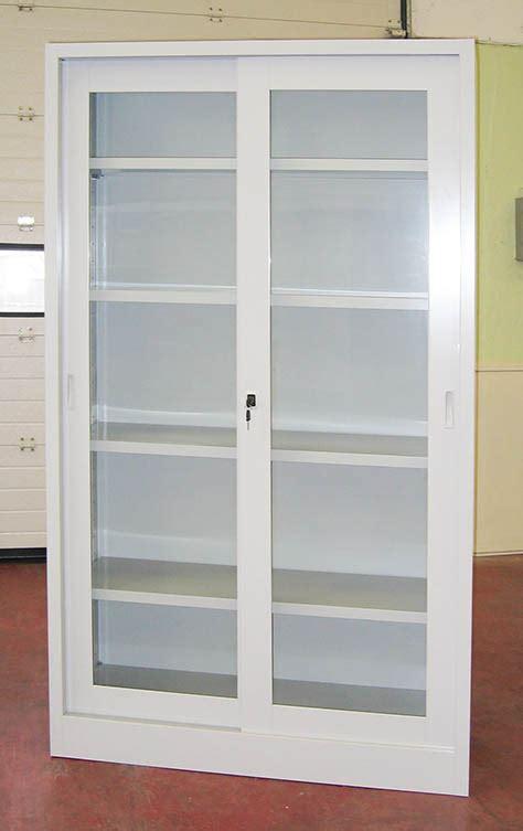 armadio metallico usato armadio usato a roma armadio in legno ante h buono stato