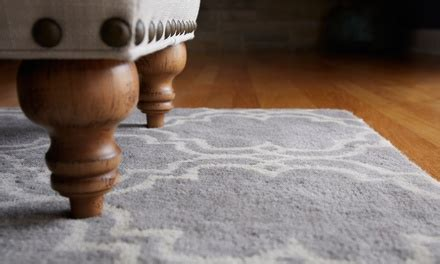 upholstery cleaning groupon carpet cleaning aqua green services groupon