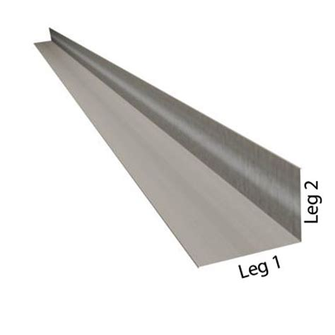 cold formed steel l angle