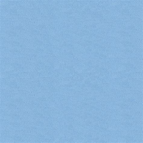 blue in solid sky blue minky fabric by the yard blue fabric