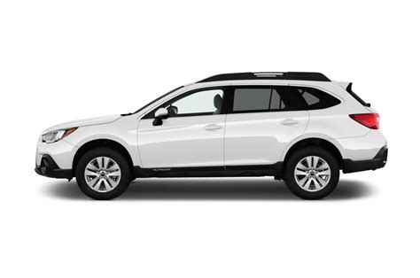 Subaru Outback Rating by 2018 Subaru Outback Reviews And Rating Motor Trend