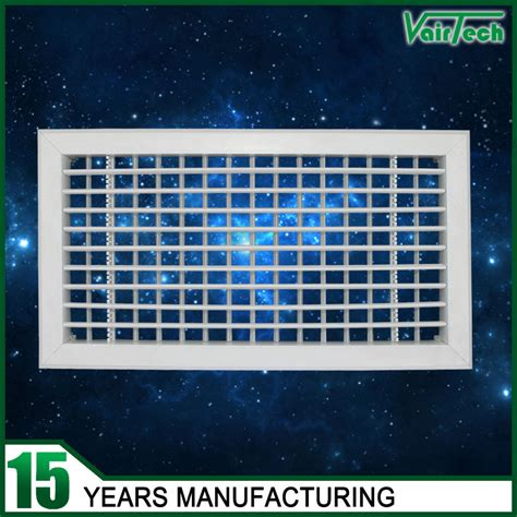Acrylic Cover Ac ceiling vent covers wood wall and ceiling vent cover