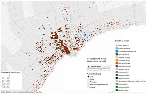 canadian zip code pattern 100 toronto canada map built up area toronto census