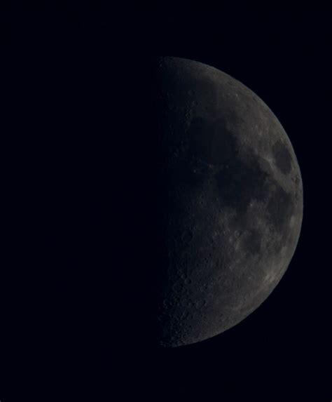 Tailler Avec La Lune by Jardiner Avec La Lune Et Ma 238 Triser Le Calendrier Lunaire