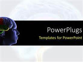 Biology Powerpoint Templates Crystalgraphics Powerplugs Powerpoint