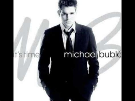 Michael Buble Home by Michael Buble Home Karaoke