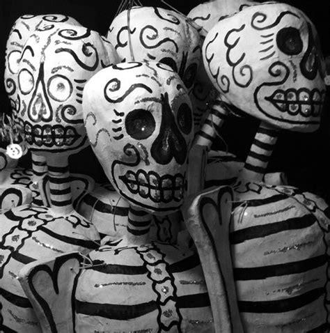 imagenes de calaveras macabras chumbala cachumbala las calaveras