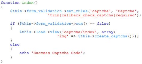 membuat file xml dengan codeigniter membuat captcha dengan codeigniter