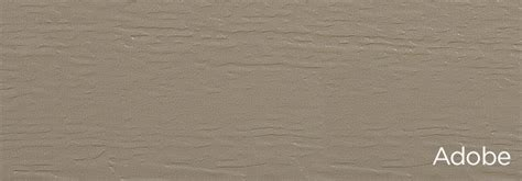 alumawood colors patio cover color options from alumawood and knotwood