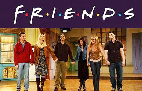 theme song to friends interesting story behind the friends theme song i ll be