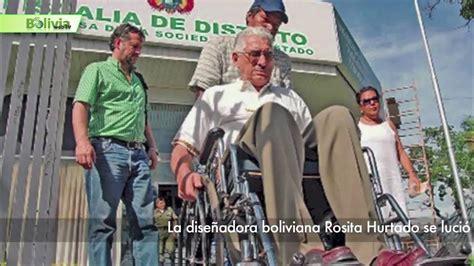 by fmbolivia ltimas noticias de bolivia 218 ltimas noticias de bolivia bolivia news 18 julio 2016