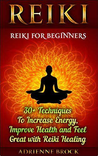 reiki reiki  beginners  techniques  increase