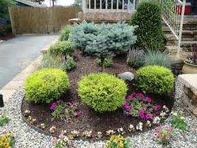 Bushes For Landscaping Shrubs For Landscaping South Jersey Landscape Design Kuts Landscaping