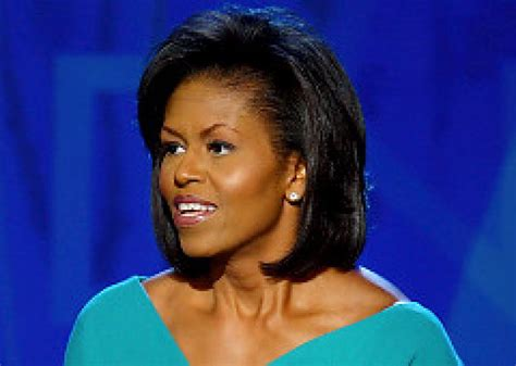 k michelle hair hair stylist stylists vie to do michelle obama s hair ny daily news
