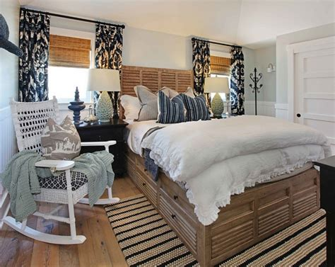 bedroom palette ideas beach house with inspiring coastal interiors home bunch