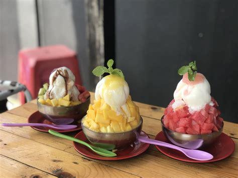 viral  tempat makan menarik  kelantan top