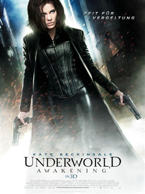 film wie underworld underworld awakening die filmstarts kritik auf