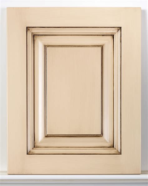 custom made cabinet doors custom made cabinet doors cabinet glamorous custom