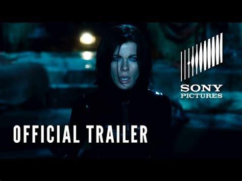 underworld film series trailer underworld awakening official trailer in theaters 1 20