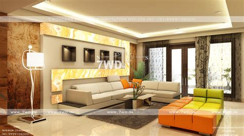 interior design for residential house interior design for residential house peenmedia com