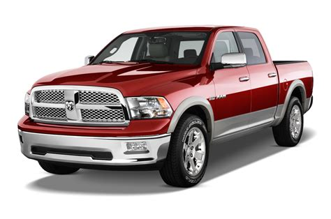 chrysler jeep dodge png 2010 dodge ram 1500 reviews and rating motor trend