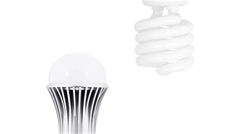 Cfl Bulbs Vs Led Lights Led Vs Cfl Which Bulb Is Best Lighting Equipment Sales