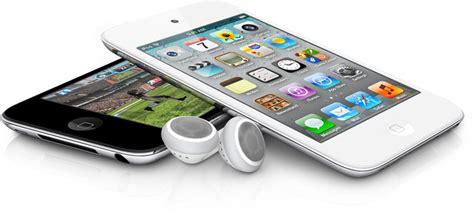 apple kost bien choisir son ipod pratique fr