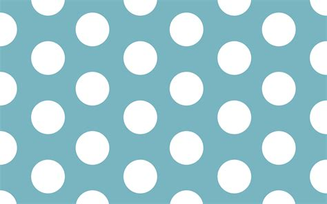 polka dot wallpaper 3002 1386x1386 polka dot wallpapers 53