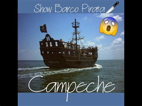 barco pirata lorencillo show del barco pirata lorencillo 1ra parte youtube