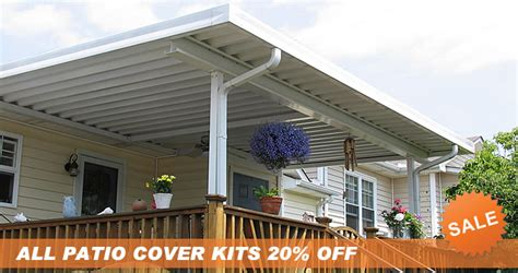 awesome diy louvered patio cover 80 in lowes patio tables
