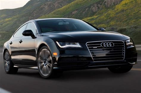 audi a7 cost of ownership 2015 audi a7 prestige quattro market value what s my car