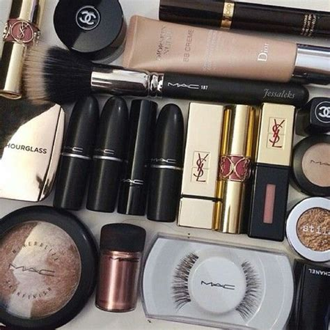 Eyeshadow High End high end makeup for makeup vidalondon