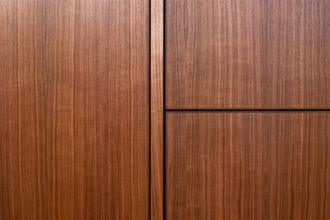 Cabinet Material by Innovations From The Cabinet Shop Build