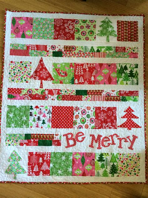 pattern for christmas quilt christmas quilts
