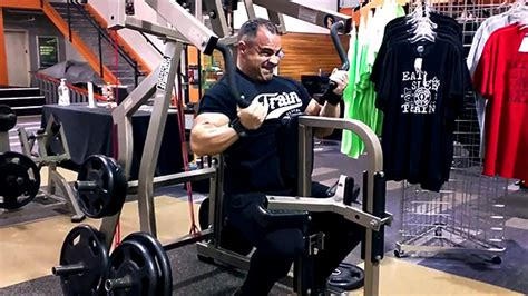 tips to improve bench press powerlifting tip increase your bench press