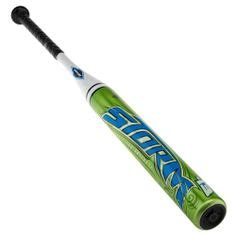how to swing the bat faster sklz target fast pitch softball swing trainer softball