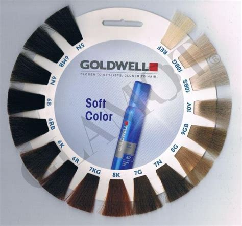 goldwell color wheel 20 best images about goldwell color on colors