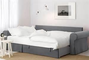Ikea Livingroom bettsofas schlafsofas tagesbetten amp bettsessel ikea