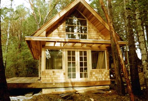 economical prefab tiny house kits