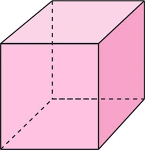Imagenes De Caratulas De Sistema Geometrico | el sistema di 233 drico el hexaedro