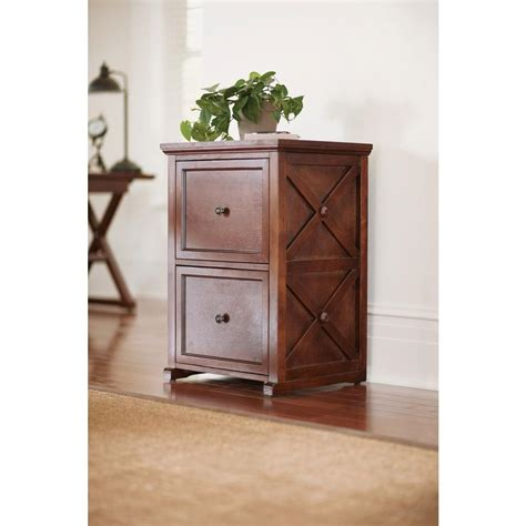 home decorators collection an xft brexley chestnut 2