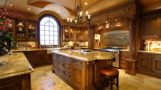 expensive kitchens designs 6 latest luxury kitchen trends amongst wealthy buyers who
