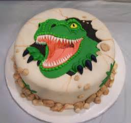T Rex Cake Template by Dinosaur Cake Template Cake Ideas And Designs