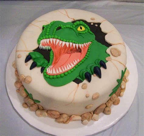 t rex cake template dinosaur cake template cake ideas and designs