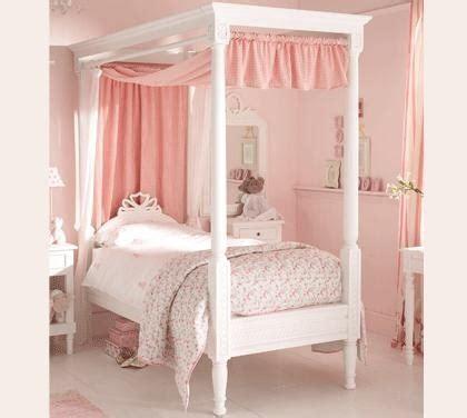 shabby chic childrens bedroom furniture cama dossel para crian 231 a shabby chic quartos pinterest