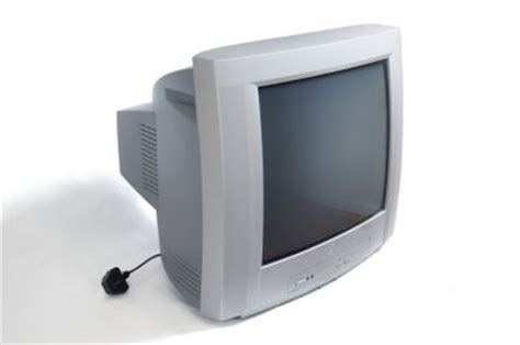 Tv Tabung Philips 21 Inch philips 21 crt tvtelevision 21pt445705 for sale in