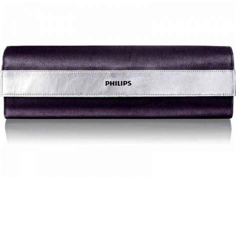 Philips Hair Dryer Keratin philips hp8361 00 ceramic keratin straightener price