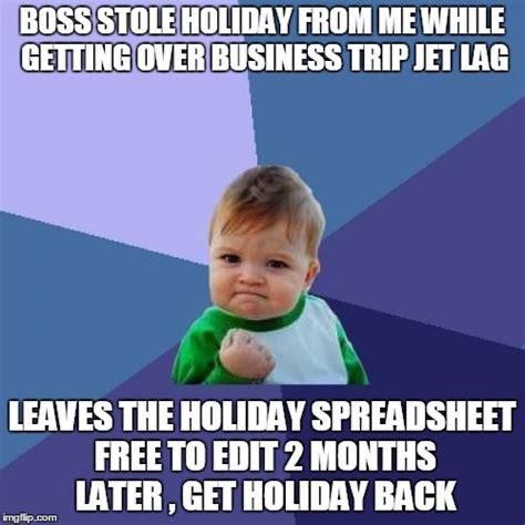Business Kid Meme - success kid meme imgflip